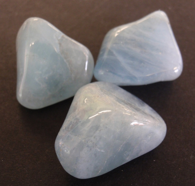 Salt Lamps Chch : Aquamarine Out of Stock The Crystal People Crystal Shop online store (Christchurch and Wellington)