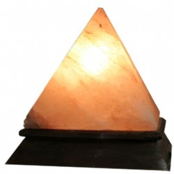 Salt Lamps Chch : Pyramid Out of Stock The Crystal People Crystal Shop online store (Christchurch and Wellington)