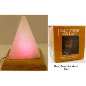 Salt Lamps Chch : The Crystal People Crystal Shop online store (Christchurch and Wellington) crystals and ...