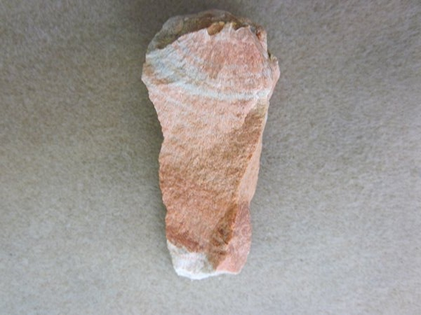 Salt Lamps Chch : Celestobarite 2 The Crystal People Crystal Shop online store (Christchurch and Wellington)